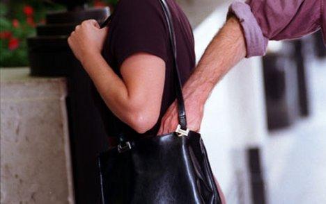 pickpocket_purse