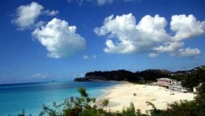 caribbean_vacation_3