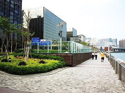 tsim-sha-tsui-promenade-04