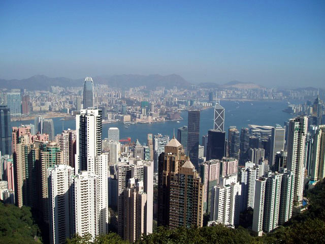 hongkong_victoria_peak_view