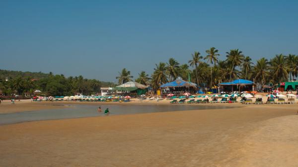baga-beach-3 (1)