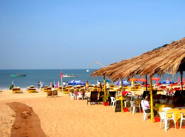 calangute-and-baga-beach-goa