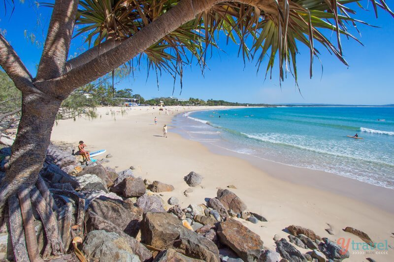 Noosa-Heads-Queensland-Australia
