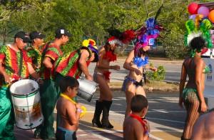 venezuela_carnival