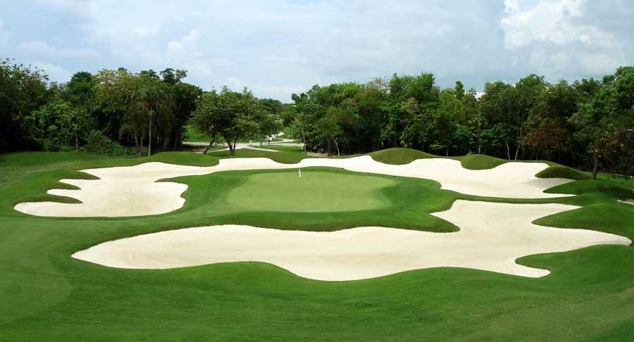 golf-resort