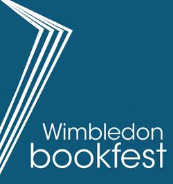 Bookfest-250