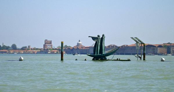 Top 5 Hidden Gems in Venice2