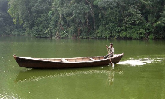 ganga-lake-arunachal