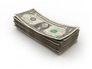 dolar-300x225
